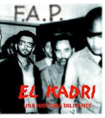 Envar El Kadri