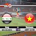 مشاهدة مباراة فيتنام والعراق بث مباشر 8/10/2015 Vietnam vs Iraq