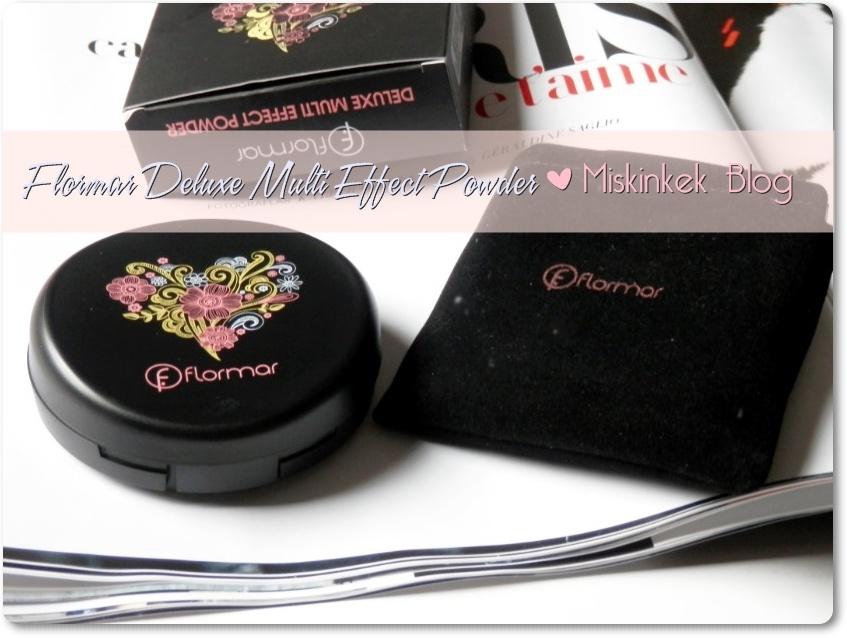 flormar-deluxe-multi-effect-powder-cok-amajli-flormar-pudra-kullananlar-fiyati
