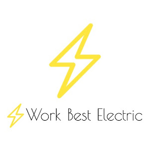 Work Best Electric