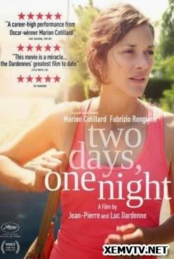 Hai Ngày, Một Đêm - Two Days, One Night