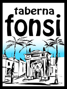Taberna Fonsi