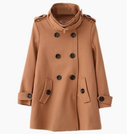 http://www.choies.com/product/brown-coat-with-funnel-neck_p16382?cid=6291michelle