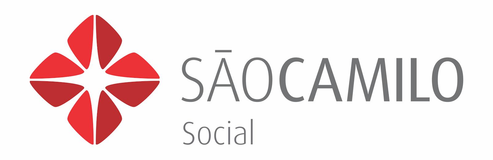 São Camilo Social