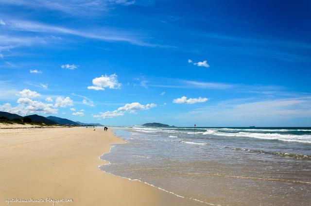 florianopolis campeche brasilia
