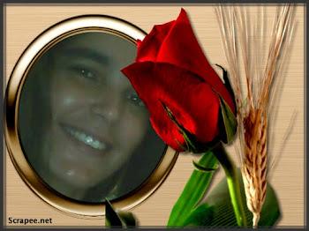 você mais que linda!!!!!!!!!!!!!