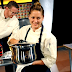 All Top Chef Interview with Brooke Williamson