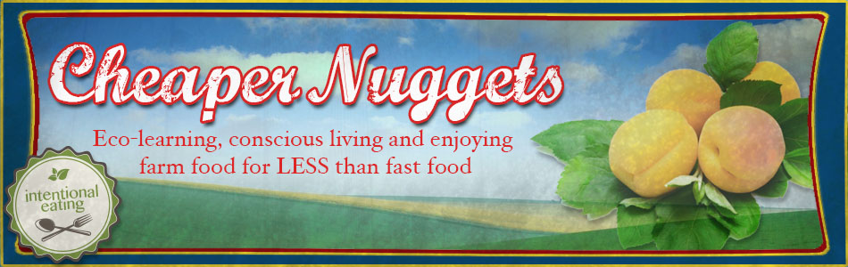 Cheaper Nuggets