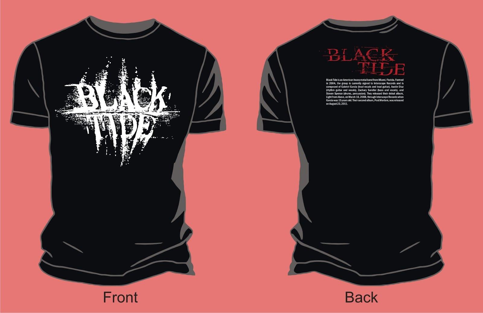 black_tide-black_tide_vector