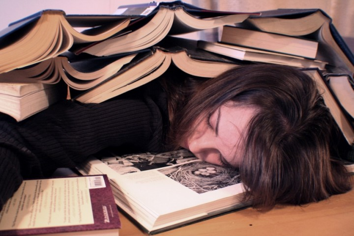 IMPACT OF NOTE TAKING AND STUDY HABIT ON ACADEMIC ...