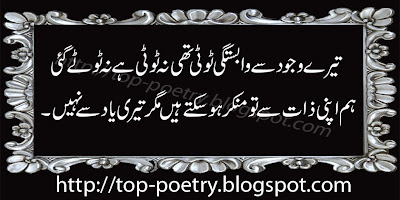 Most-Popular-Latest-Mobile-Urdu-Sms