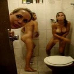 Novinhas Amadoras no Chuveiro - http://www.videosamadoresbrasileiros.com