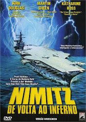 Baixe imagem de Nimitz De Volta ao Inferno (Dual Audio) sem Torrent