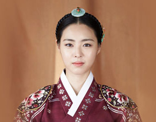 2015韓劇 華政 線上看