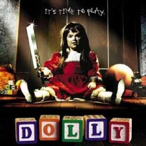 "Dolly Dearest, ""Dolly Dearest"""
