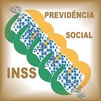 Filiação ao INSS. Como fazer a inscrição na Previdência Social.
