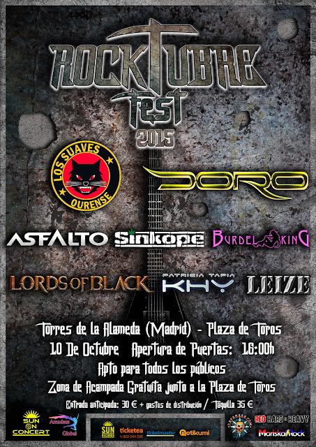 https://www.ticketea.com/entradas-festival-rocktubre-festival-torres-alameda/