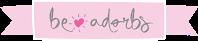 Be Adorbs
