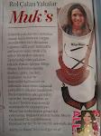 All Dergisindeyim :)