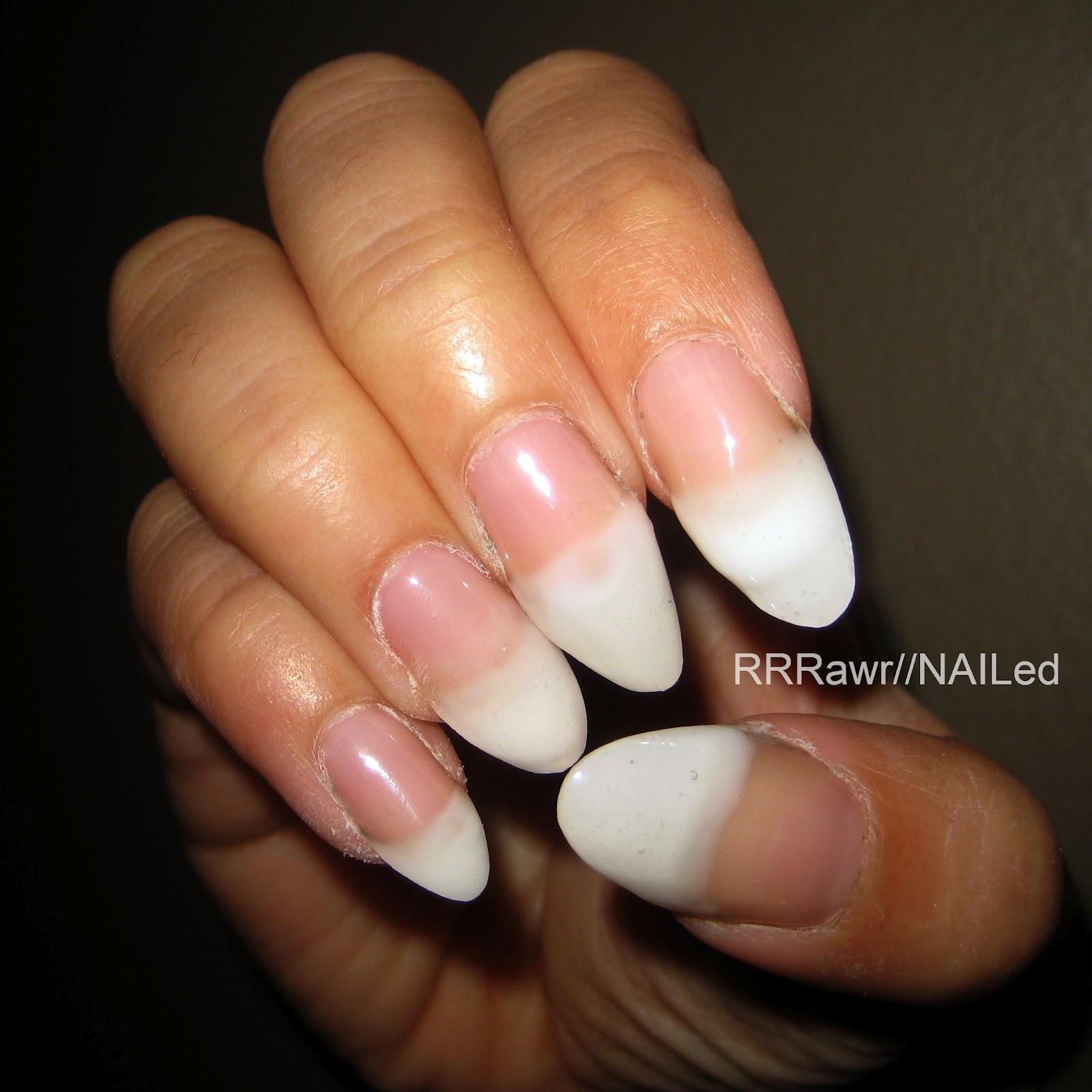 Stiletto Nail Designs Tumblr#%