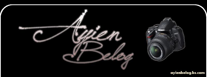 -Ayien life-