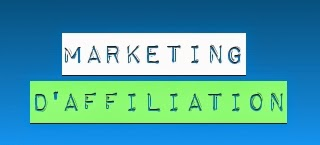 Affiliation Web : Conseil pour le Marketing d'Affiliation