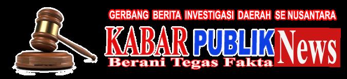 Gerbang Investigasi Pembangunan Bangsa