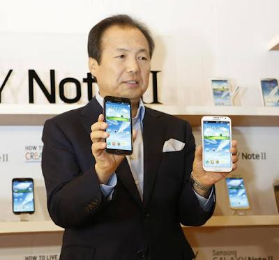 Langkah Langkah Cara Mengenali Handphone Ori atau Tak