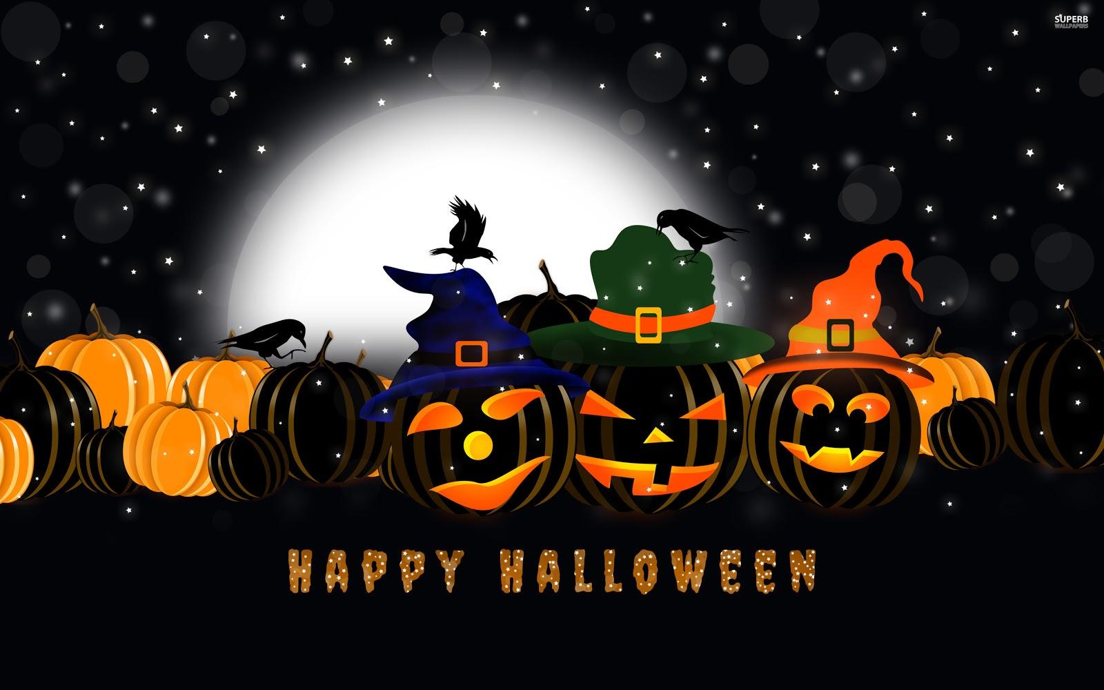 laboresdeamor: happy halloween !!! y dia de la canciÓn criolla !!!