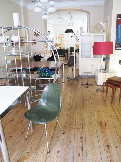 23qm stil wohnen leben bloggen sch ne l den in berlin sch neberg giveaway. Black Bedroom Furniture Sets. Home Design Ideas