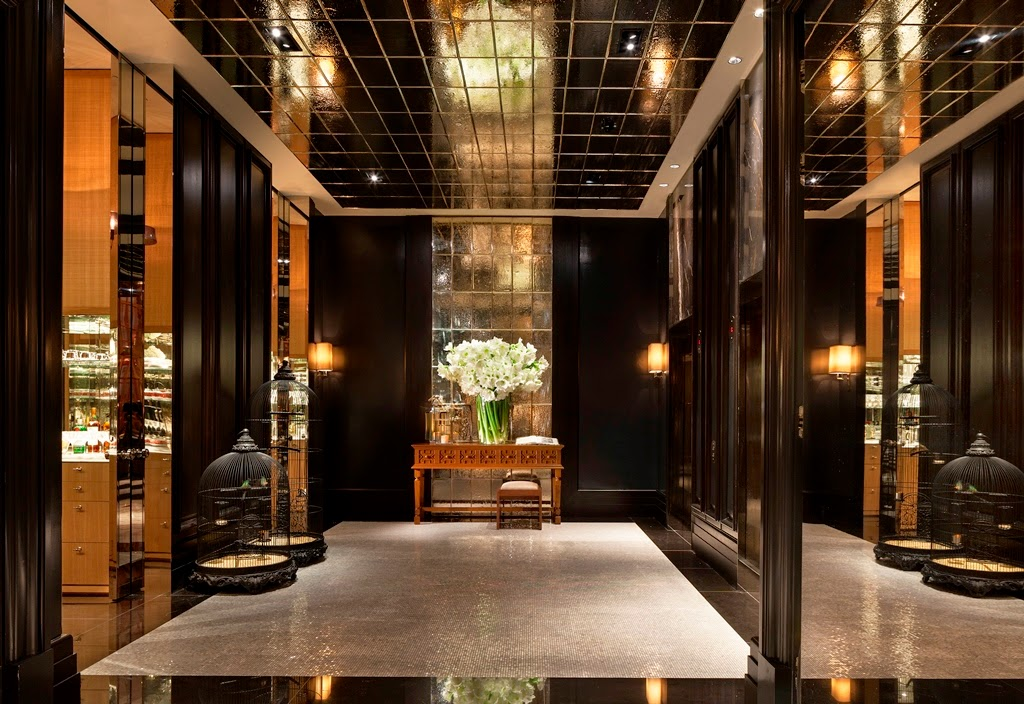 Rosewood Hotel Group CEO on re-branding and ambitious global expansion