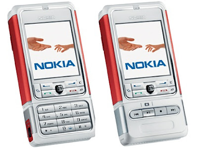 Download Free Firmware Nokia 3250 RM-38 v4.21 BI Only