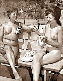diary of a nudist nudist photos of the day 12 28 11