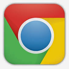 FREE DOWNLOAD Google Chrome 40.0.2182.3 Dev [ Beta ]