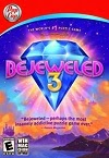 http://cinequetar.blogspot.mx/2014/02/descarga-bejeweled-3-pc.html