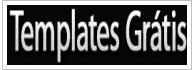 http://www.templatesgratis.org/