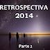 Retrospectiva 2014 (Parte 2): o que marcou o ano na astronomia e na exploração espacial