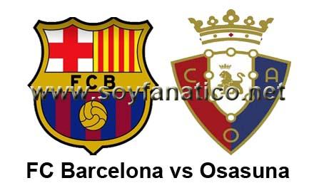 Image Result For En Vivo Barcelona Vs Real Madrid En Vivo Radio Escuchar A