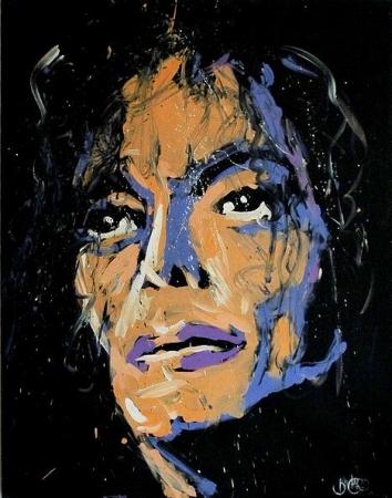 Peintres t r o u v a i l l e s a r t i s t i q u e s for Artistes peintres connus
