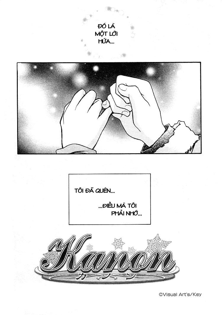 Kanon chap 0 - Trang 4