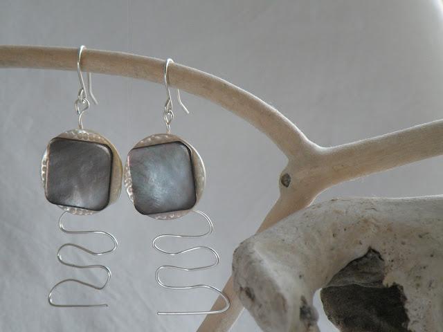 bijoux-handmade-fatto-a-mano