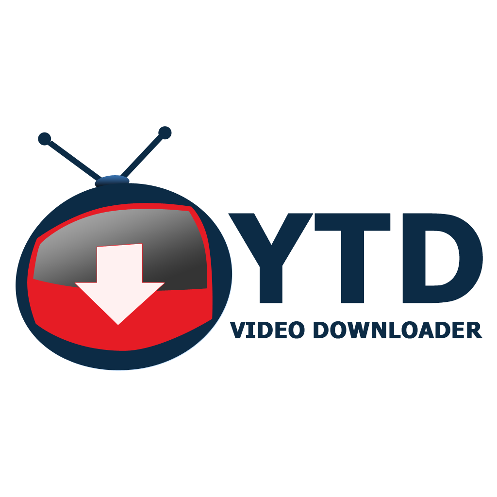 YouTube Downloader allows you to download videos from YouTube,including HD and HQ videos ...