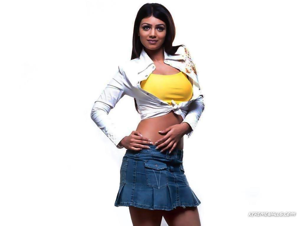 Celebrity Sexy Actress: Ayesha Takia Movies Wallpapers ...