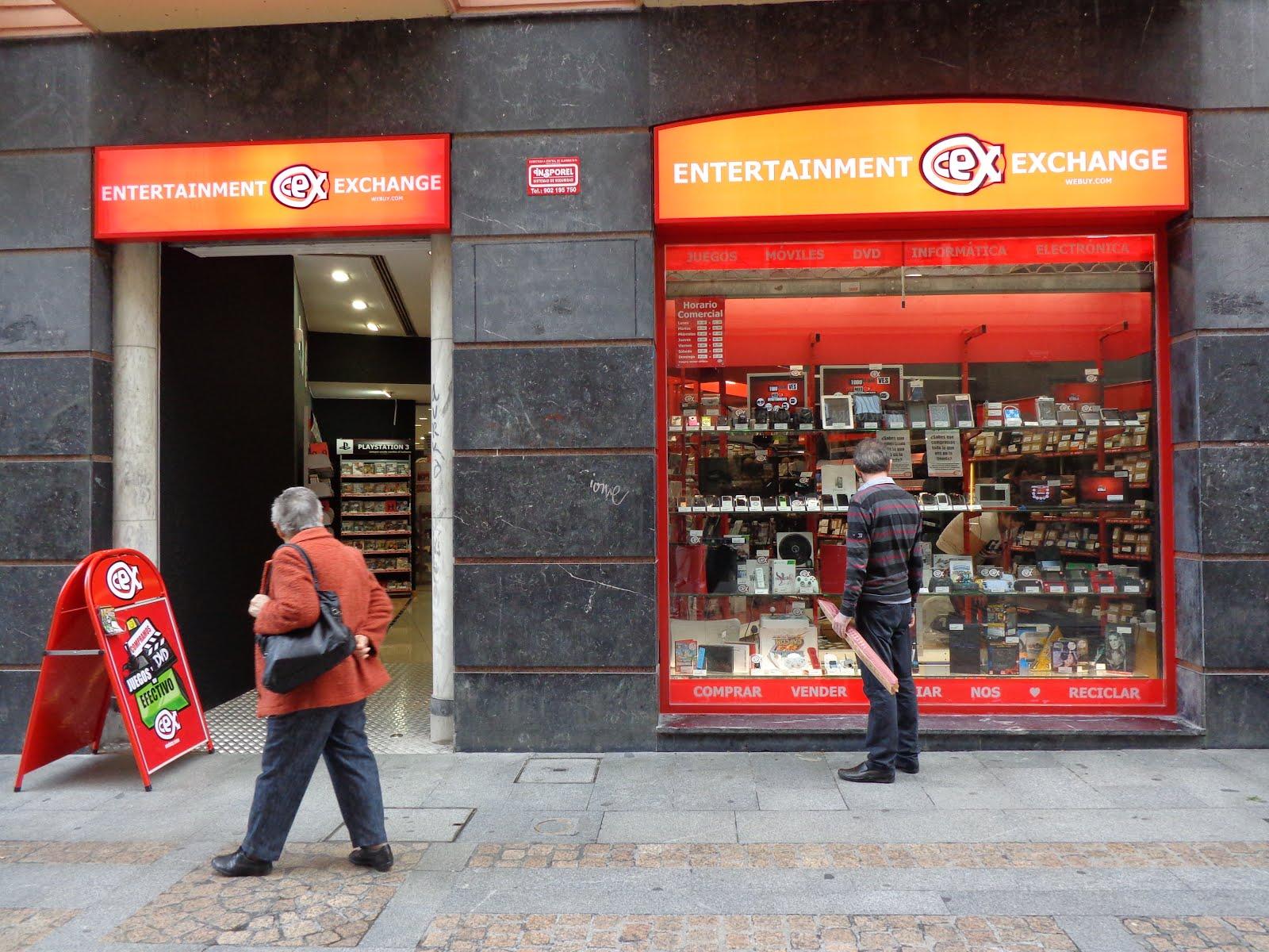 Nueva tienda en bilbao - Temperatura actual bilbao ...
