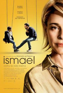 Filme Ismael