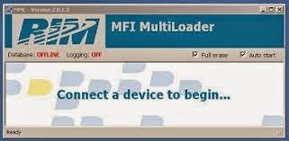 All Latest MFI Multiloader Download link