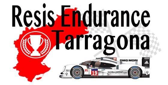 Resis Endurance Tarragona