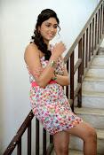 Manisha yadav glamorous photos-thumbnail-46