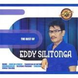 The Best Of Eddy Silitonga (Full Album)