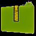 Zarchiver (Rar Dosyası Açıcı) HtszCooL